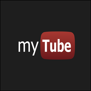 My Tube+
