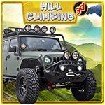 Uphill Drive Adventure