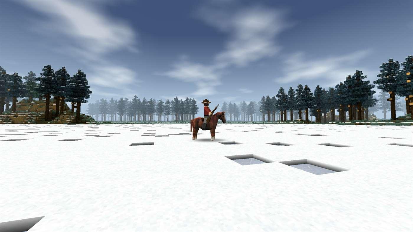 survivalcraft 2 descargar gratis