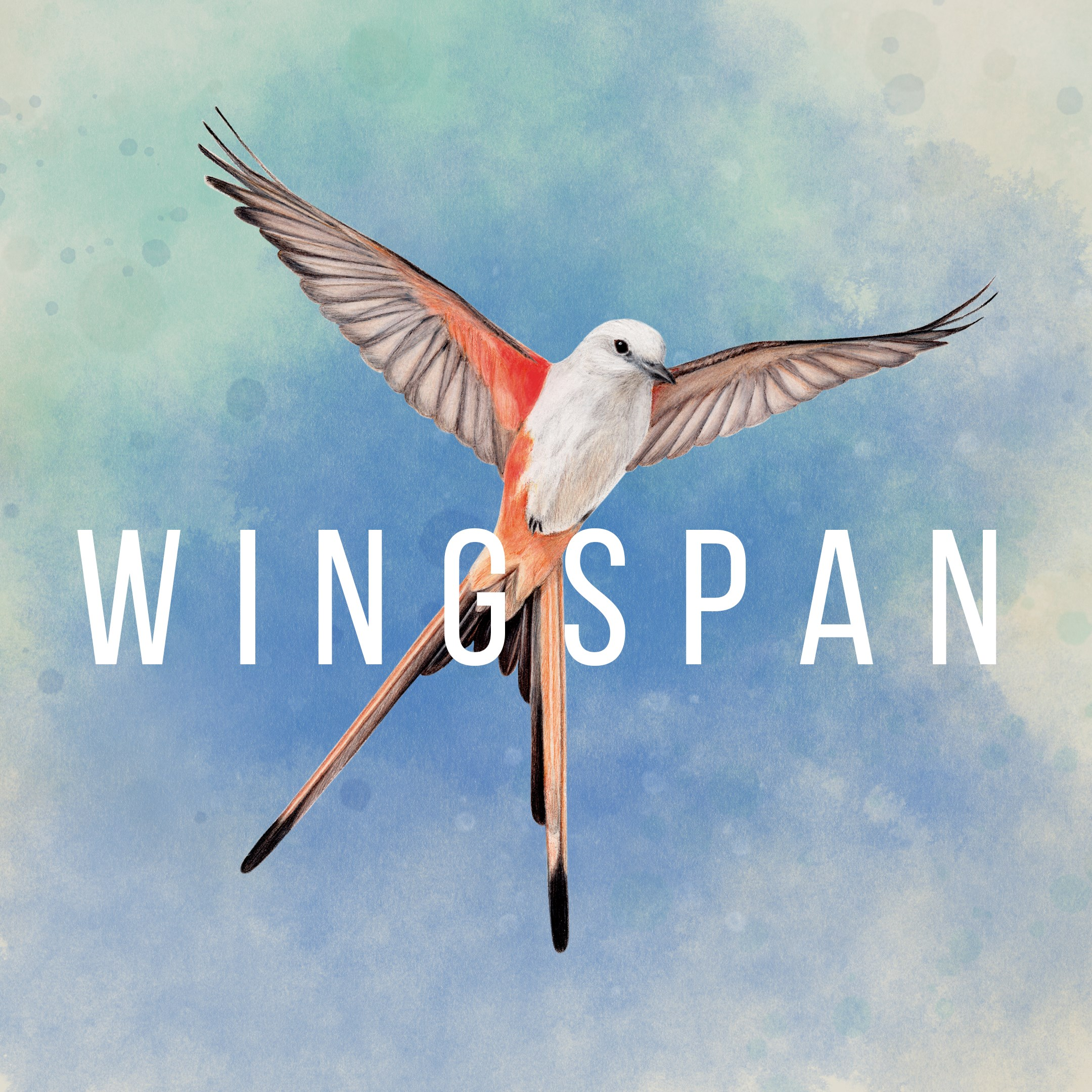 Image for Wingspan