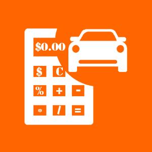 Auto Loan Calcs