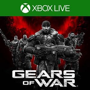 Gears of War: Ultimate Edition para Windows 10