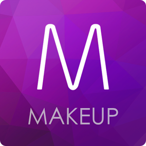 Makeup - Cam & Color Cosmetic | FREE Windows Phone app market