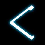 Icona di Kauna