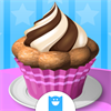 Cupcake Kids - Cooking Game