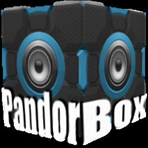 PandorBox