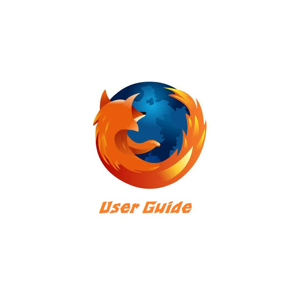 apps.45218.14634547507593005.1eff494f 6027 49ab 8c5d befbde265c61 - Mozilla Firefox User Guide !