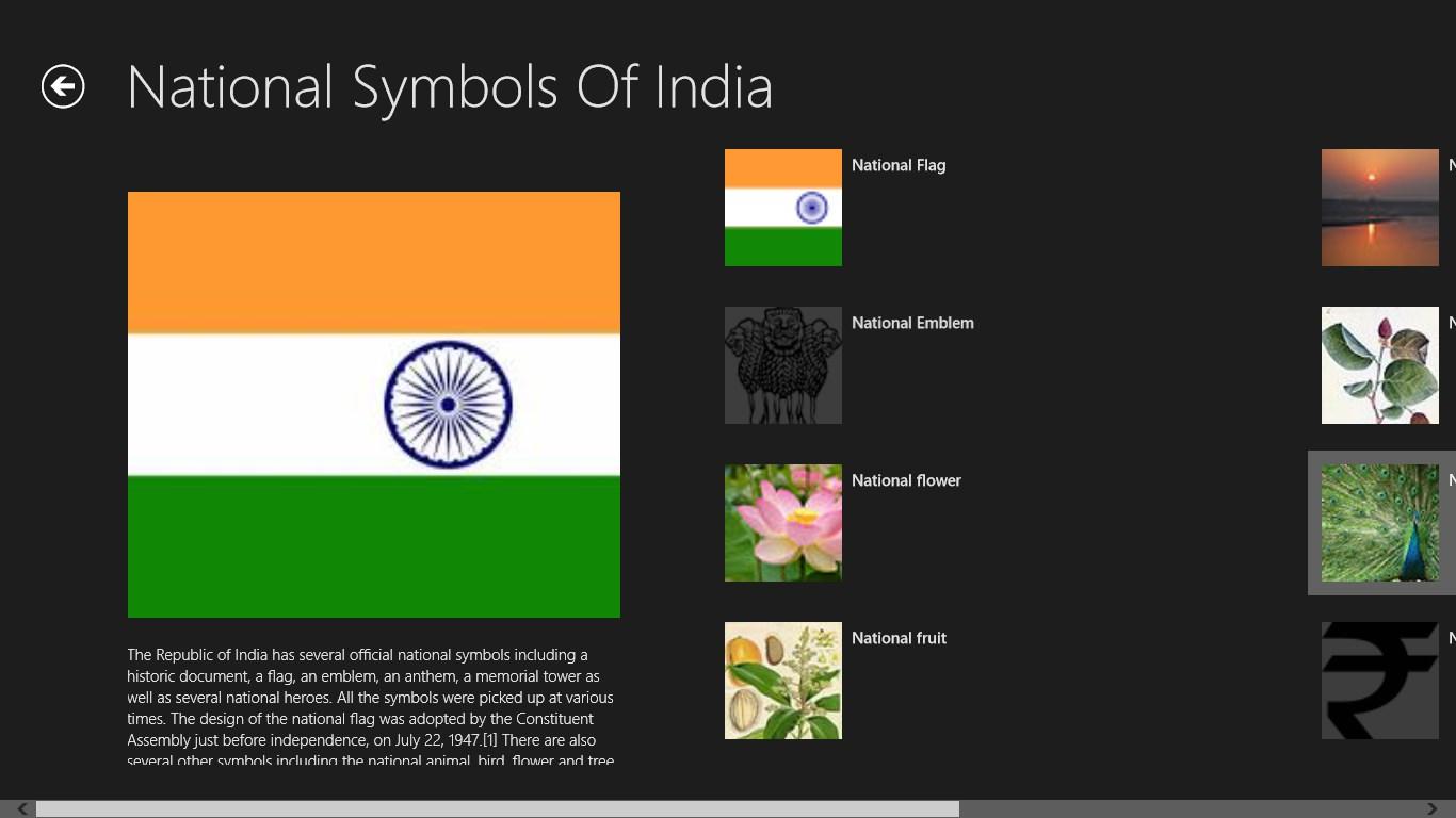 Symbols of india for windows 10 free download on windows 10 app store buycottarizona