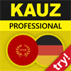 KAUZ Latein Professional