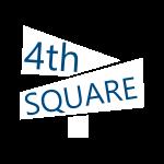 4th at Square