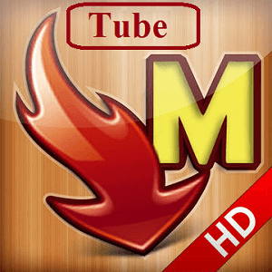 TubeMate Downloader With Video Player