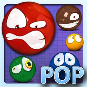 PopBall