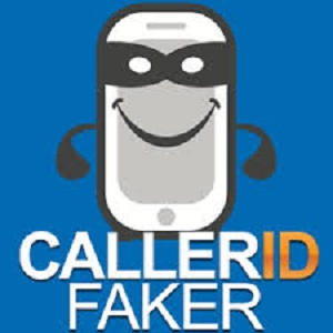 how to change magicjack caller id