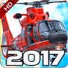 Helicopter Simulator 2017 Premium Edition