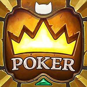 apps.45721.14431185549103856.b5706f80 a2f5 43ae 9a77 05cd32e69333 - Scatter HoldEm Poker