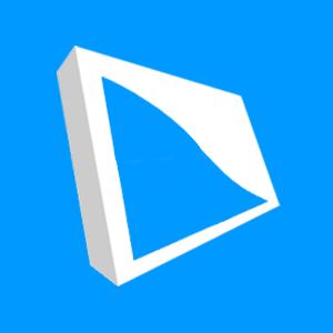 Blog WindowsMania Oficial