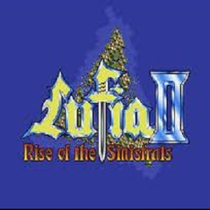Lufia Ii Rise Of The Sinistrals Free Windows Phone App Market
