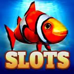 Ocean Casino Slots - Pokies