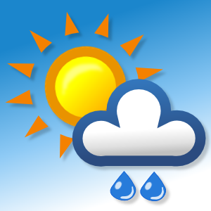 5 Days Weather