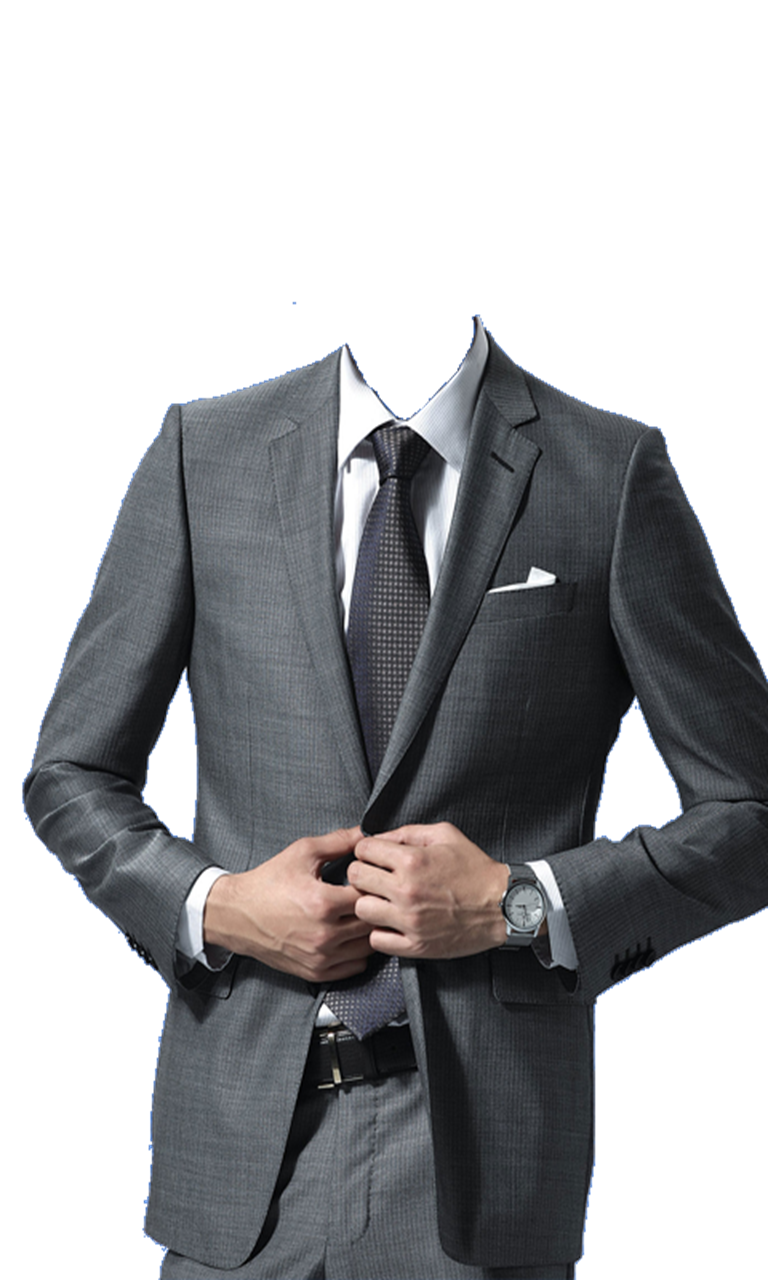 Man suit photo maker for windows 10 mobile for Virtual suit builder