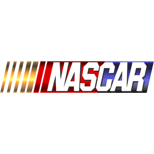 Mobile Nascar Free Windows Phone App Market