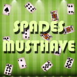 Spades MustHave