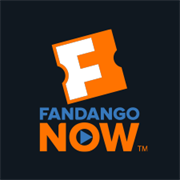 FandangoNOW - movies + TV