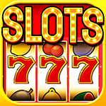 Slot Machine - Lucky Casino