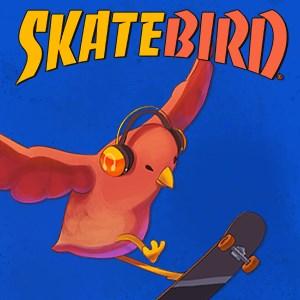 Image for SkateBIRD