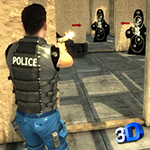 Police Cop Duty Training - Special Weapons Skills