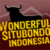 Wonderful Situbondo - Indonesia