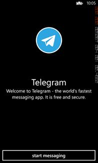 MTPClient Screenshot