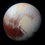 NASA New Horizons