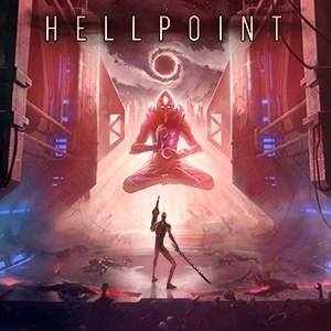 Hellpoint achievements