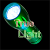 RGP True Light BETA