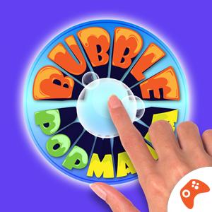 Bubble Pop Mania +
