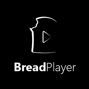 Icona di Bread Player
