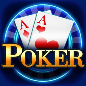 Poker Clan - Texas Holdem Free