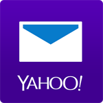 Yahoo Mail PC
