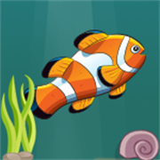 Get little fish big pond microsoft store for Big fish in a small pond game