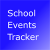 School Events Tracker