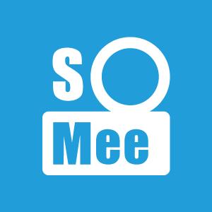 SoMee Free