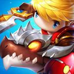 Dragon Knight 3D