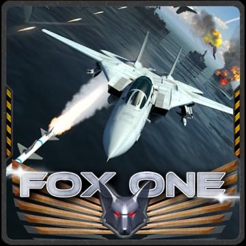 FoxOne