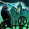 Mystery Case Files: Return to Ravenhearst (Full)