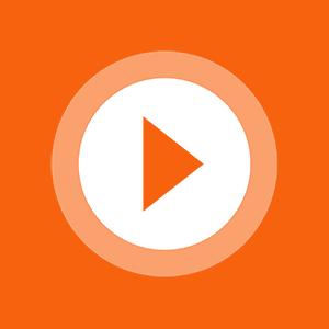 Music HD Download