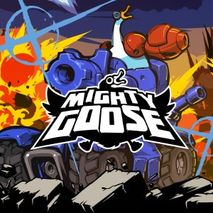 Image for Mighty Goose