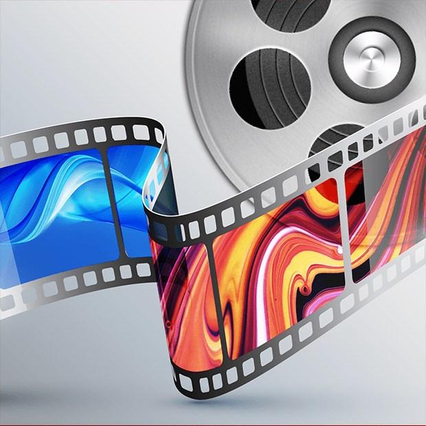 apps.4781.14365111546871615.d6df2fe5 2eca 4f2e ad1e a9d891f658ac - FilmForth - Movie Maker