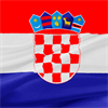 News from Croatia