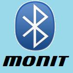 Bluetooth analyzer